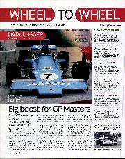 Page 88 of April 2006 issue thumbnail