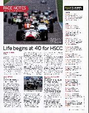 Page 91 of April 2006 issue thumbnail