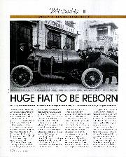 Page 106 of April 2007 issue thumbnail