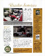 Page 110 of April 2007 issue thumbnail