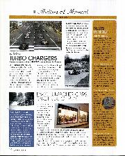 Page 12 of April 2007 issue thumbnail
