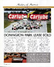 Page 8 of April 2007 issue thumbnail