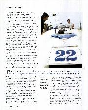 Archive issue April 2007 page 88 article thumbnail