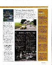 Page 9 of April 2007 issue thumbnail