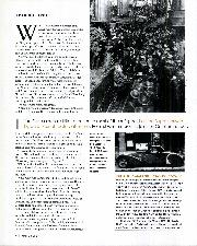 Archive issue April 2007 page 94 article thumbnail