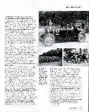 Archive issue April 2007 page 97 article thumbnail