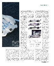 Archive issue April 2008 page 109 article thumbnail