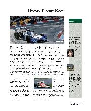 Page 119 of April 2008 issue thumbnail