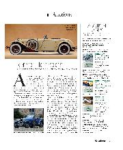 Page 125 of April 2008 issue thumbnail