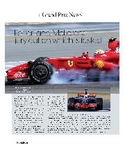 Page 14 of April 2008 issue thumbnail