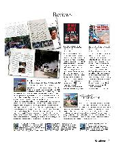 Page 141 of April 2008 issue thumbnail