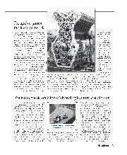 Page 145 of April 2008 issue thumbnail