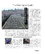 Page 27 of April 2008 issue thumbnail