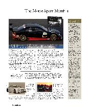 Page 28 of April 2008 issue thumbnail