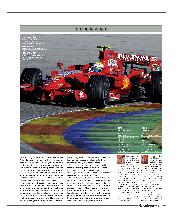 Archive issue April 2008 page 51 article thumbnail