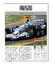 Archive issue April 2008 page 54 article thumbnail