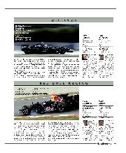 Archive issue April 2008 page 57 article thumbnail
