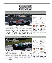 Archive issue April 2008 page 58 article thumbnail