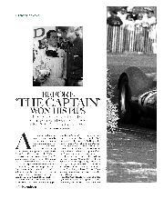 Page 62 of April 2008 issue thumbnail