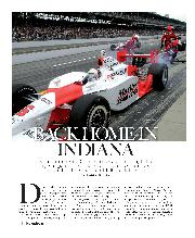 Page 70 of April 2008 issue thumbnail
