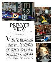 Archive issue April 2008 page 89 article thumbnail