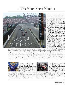 Page 27 of April 2008 archive issue thumbnail