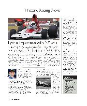 Page 104 of April 2009 issue thumbnail