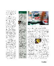 Page 11 of April 2009 issue thumbnail