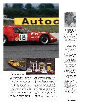 Archive issue April 2009 page 115 article thumbnail