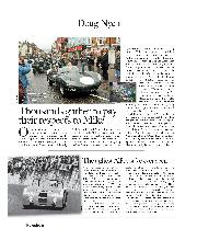 Page 130 of April 2009 issue thumbnail