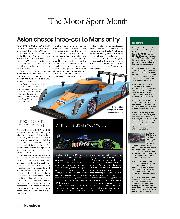 Page 24 of April 2009 issue thumbnail