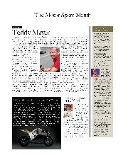 Page 26 of April 2009 issue thumbnail