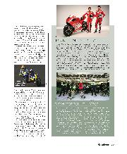 Page 33 of April 2009 issue thumbnail