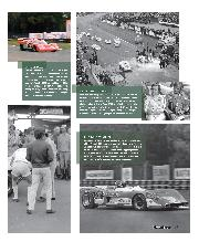 Archive issue April 2009 page 89 article thumbnail