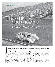 Page 98 of April 2009 issue thumbnail