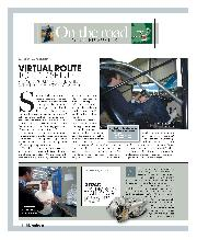 Page 108 of April 2010 issue thumbnail