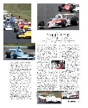 Page 113 of April 2010 issue thumbnail