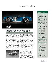 Page 117 of April 2010 issue thumbnail