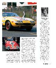 Archive issue April 2010 page 123 article thumbnail