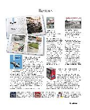 Page 127 of April 2010 issue thumbnail