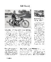 Page 138 of April 2010 issue thumbnail
