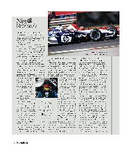 Archive issue April 2010 page 16 article thumbnail