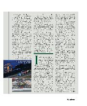 Archive issue April 2010 page 17 article thumbnail