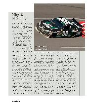 Archive issue April 2010 page 18 article thumbnail