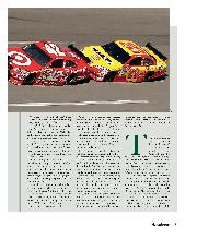 Archive issue April 2010 page 19 article thumbnail