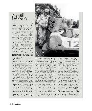 Archive issue April 2010 page 20 article thumbnail