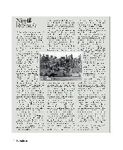 Archive issue April 2010 page 22 article thumbnail