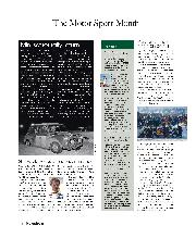 Page 26 of April 2010 issue thumbnail
