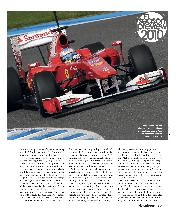 Archive issue April 2010 page 53 article thumbnail