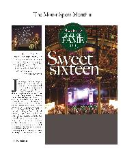 Page 10 of April 2011 issue thumbnail